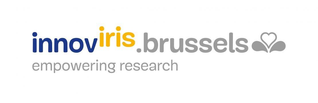 Img Innoviris Brussels