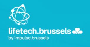 lifetech.brussels