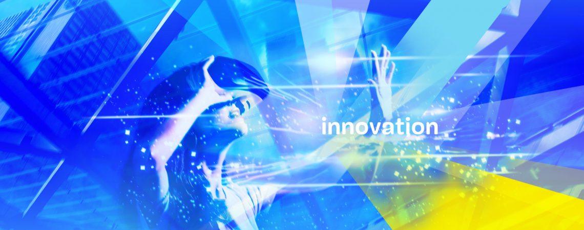 Header innovation