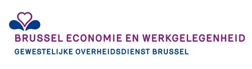 Img Bruxelles Economie et Emploi
