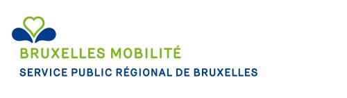 Img Bruxelles Mobilité