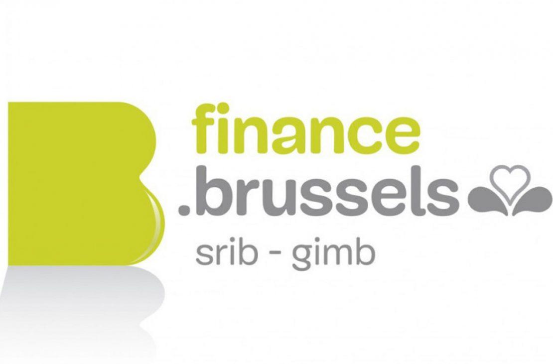 Img Finance Brussels